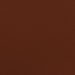 Leather II - chestnut / chestnut