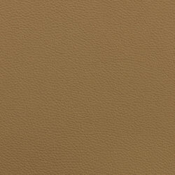 Leather II - crema / crema